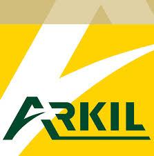 01 arkil