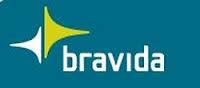 R4y ApS overtager alt alarmkørsel for Bravida Aalborg kunder