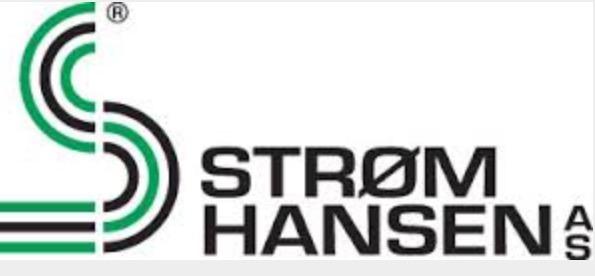 Strøm Hansen A/S har valgt R4Y ApS til at køre alarmkørsel på alle deres alarmkunder
