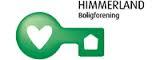 R4Y ApS arbejder for Himmerland Boligforening