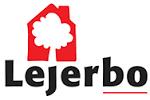 R4Y ApS leverer overvågning af flere af Lejerbo afdelinger