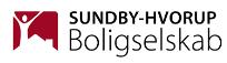 R4Y ApS arbejder for Sundby Hvorup Boligselskab