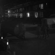 Vagtselskab i Aalborg pågriber 3 gerningsmænd