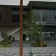 R4Y Sikre Havnehuset i Aalborg