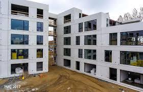 R4Y skal sikre byggeri af Liebhaver lejligheder på Stigsborg Brygge