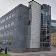 R4Y APS skal sikre renoveringen af det gamle UCN i Aalborg