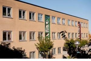 R4Y ApS skal runderer, overvåge og udføre Razziatilsyn for AlabuBolig i Aalborg