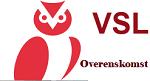 R4Y ApS har overenskomst med VSL