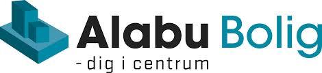 R4Y ApS arbejder for Alabu Bolig
