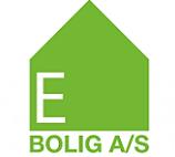 R4Y ApS arbejder for E-Bolig Hedensted