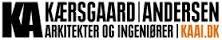 R4Y ApS arbejder for Kærsgaard og Andersen A/S