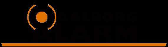 Aalborg Alarm Leverer ISO 9001 certificeret alarmanlæg